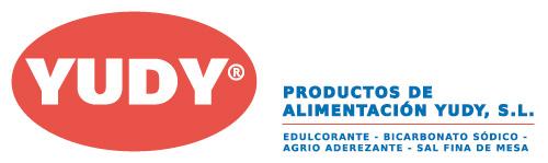 Productos Yudy